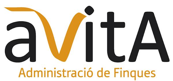 Avita Gestió Immobiliria, SL