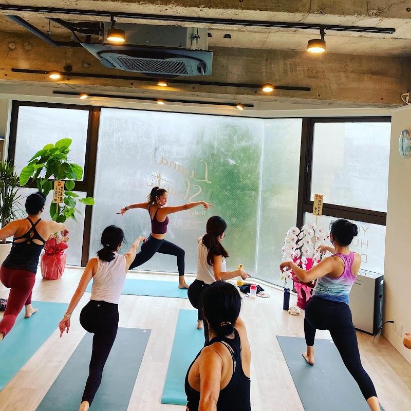 Luana Shanti Studio