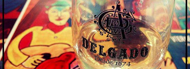 Bodegas Delgado, S.L.