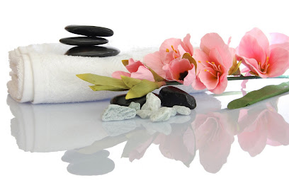 Mind of Beauty Day Spa - Beauty Day SPA in Los Altos,CA
