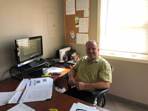 Courtier d'assurance Newman Insurance à Canada ()   LiveWay