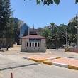 Çevre Ve Şehi̇rci̇li̇k Bakanliği Antalya İl Müdürlüğü
