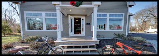 Bicycle Store «NBX Bikes of Narragansett», reviews and photos, 922 Boston Neck Rd, Narragansett, RI 02882, USA
