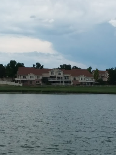 Golf Course «Raccoon Creek Golf Course», reviews and photos, 7301 W Bowles Ave, Littleton, CO 80123, USA