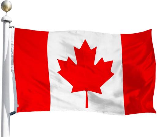 Nettoyage Entretien MJS CANADA à Ottawa (ON) | LiveWay
