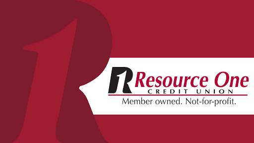 Resource One Credit Union, 302 W Centerville Rd, Garland, TX 75041, Credit Union