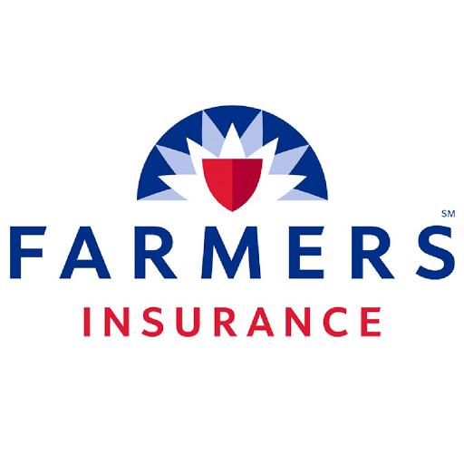 Farmers Insurance - Charles Sexton in Enid, Oklahoma
