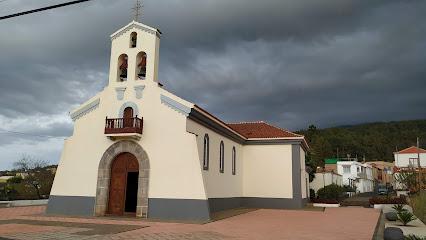 Iglesia San Mauro
