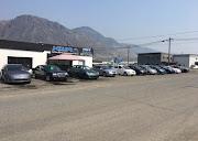 Business Reviews Aggregator: KWA Kamloops Wholesale Auto