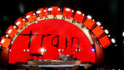 Live Music Venue «Oak Mountain Amphitheatre», reviews and photos, 1000 Amphitheater Rd, Pelham, AL 35124, USA