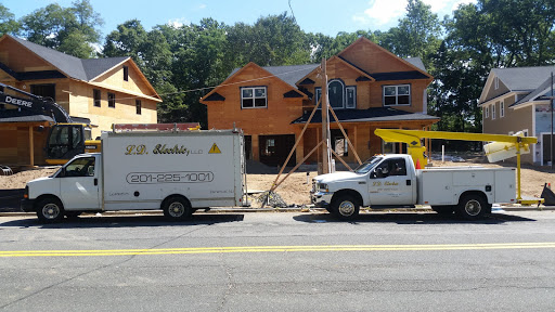 Electrician «L.D.Electric LLC», reviews and photos, 300 N Farview Ave, Paramus, NJ 07652, USA