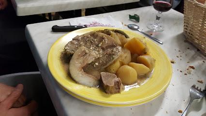 photo du restaurant Relais De La Forêt
