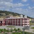 Gaziantep Üniversitesi Oğuzeli Meslek Yüksekokulu