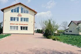 Adamant International Centre of Education