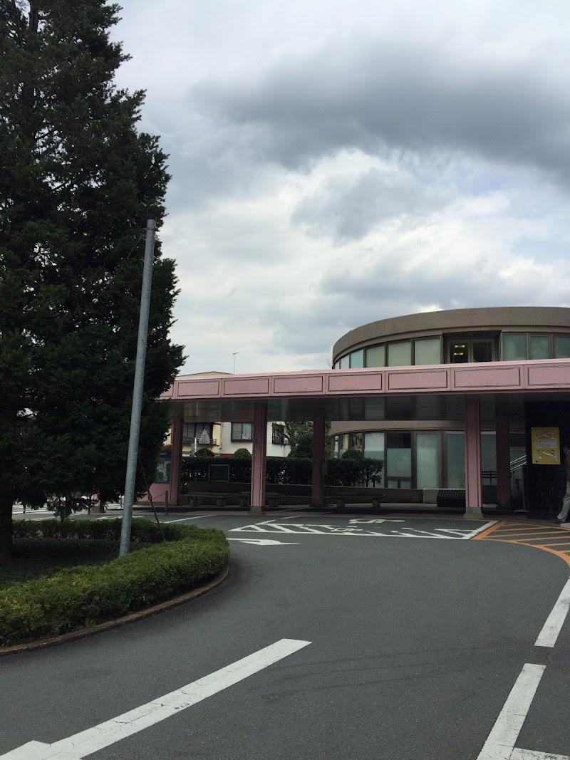 病院 順天堂 静岡 医学部 大学 附属