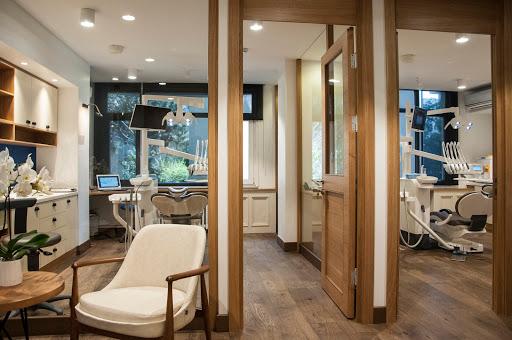 Swisstanbul Diş Kliniği
