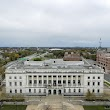Trenton City Office