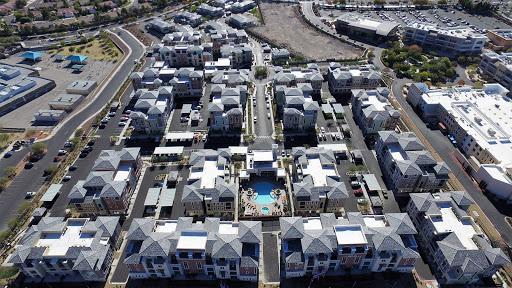 Roofing Southwest in Las Vegas, Nevada
