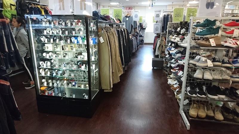 ストリート 和田 山 セカンド セカンドストリート|リユースショップ ブランド洋服・バッグ・家具・家電等の販売買取
