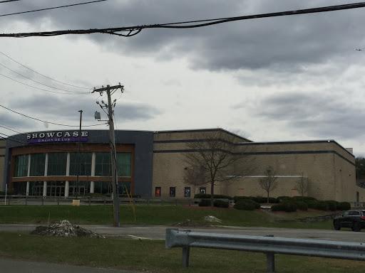 Movie Theater «Showcase Cinema de Lux Randolph», reviews and photos, 73 Mazzeo Dr, Randolph, MA 02368, USA