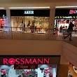 Forum Alışveriş Merkezi