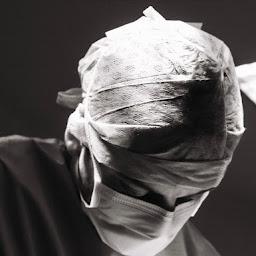 Dr Romain Aimard - Chirurgie esthétique Lyon - Saint Etienne