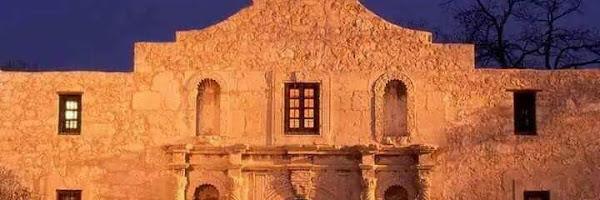 Alamo Heights