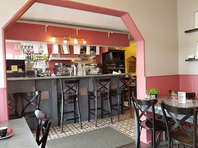 photo du restaurant Le Druide