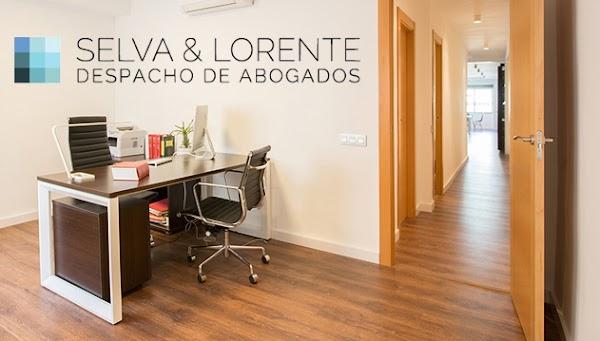 Abogado Extranjería Alicante CONSULTA ON-LINE