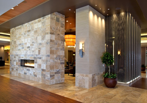 Resort «Northern Quest Resort & Casino», reviews and photos, 100 N Hayford Rd, Airway Heights, WA 99001, USA