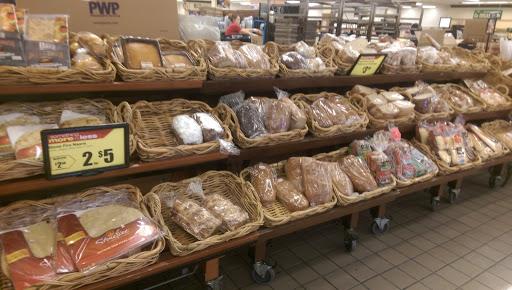Grocery Store «ACME Markets», reviews and photos, 2301 Pasqualone Blvd, Bensalem, PA 19020, USA
