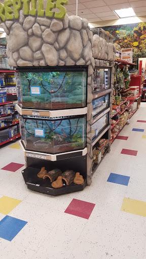 Pet Supply Store «Petco Animal Supplies», reviews and photos, 1591 Sloat Blvd, San Francisco, CA 94132, USA