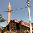 Gökçebağ Köyü Cami