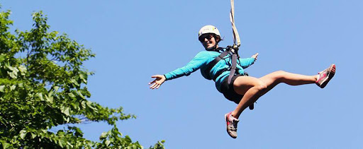 Theme Park «Xtreme Park Adventures», reviews and photos, 7460 Wake Forest Hwy, Durham, NC 27703, USA