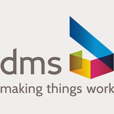 Empresa DMS SERVICES, S.L.