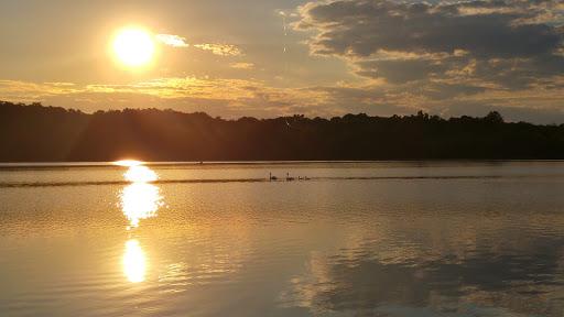 Nature Preserve «Franklin Lakes Nature Preserve», reviews and photos, 1 Nature Preserve Way, Franklin Lakes, NJ 07417, USA