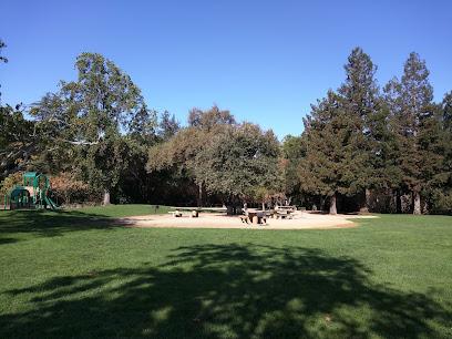 Heritage Oaks Park