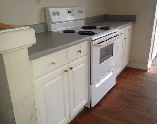 House Cleaning Service «Austin Move Out - In Cleaning Services», reviews and photos
