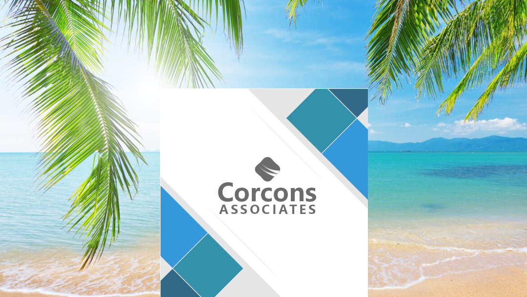 Corcons