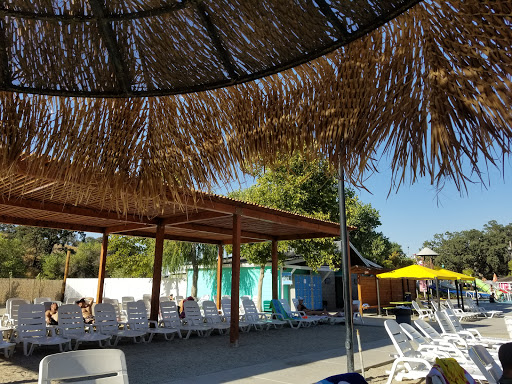 Water Park «The Ravine Water Park», reviews and photos, 2301 Airport Rd, Paso Robles, CA 93446, USA