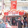 Selim Eczanesi