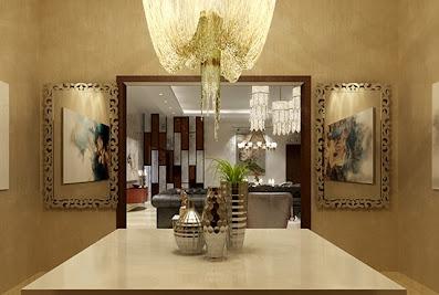 Deco Arte-Best Interior Designer   Interior Decorators   Home Interior Designer