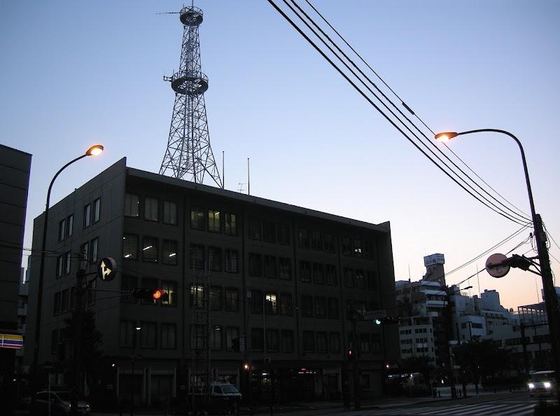 更新 署 免許 横須賀 警察