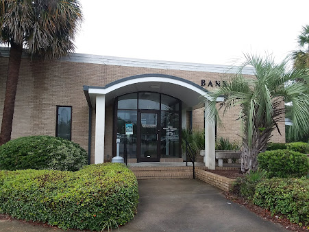 Bank of the Lowcountry