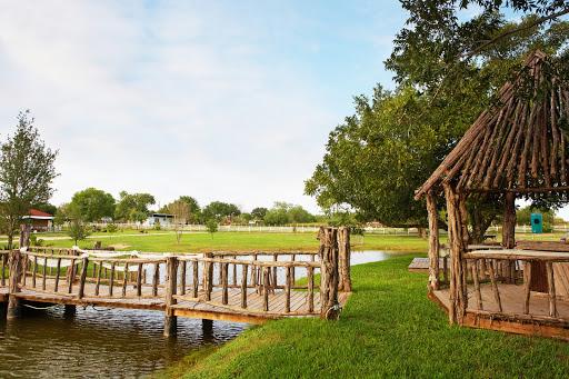 Wedding Venue «Rancho La Mission», reviews and photos, 14047 Henze Rd, San Antonio, TX 78223, USA