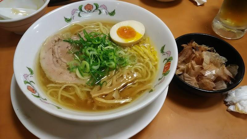 餃子の王将 高田馬場店