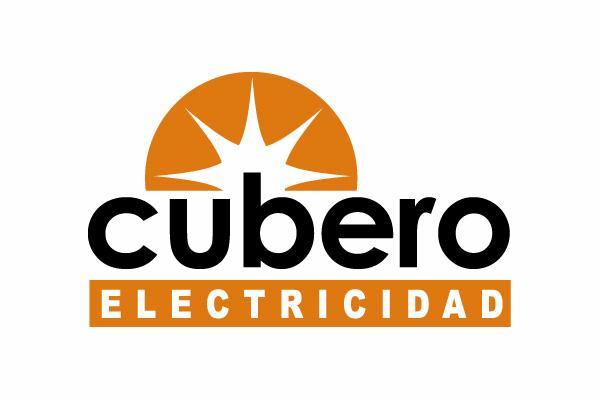 CUBERO ELECTRICIDAD