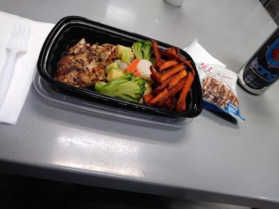 Healthy Prep Meals Near Me - MAPPinternational org