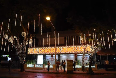 JAI AMBE Interior Decorator & Designing in KolkataRajpur Sonarpur