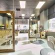 The Studio: An Elite Salon and Spa